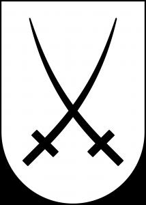 712. Infanterie-Division