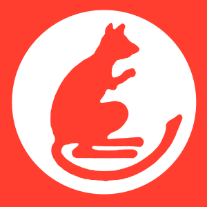 7th (GB) Armoured Division