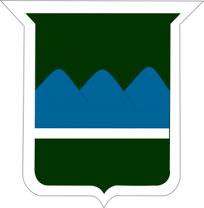 80th (US) Infantry Division