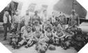 Image : Photos des Pathfinders de la 82ème division aéroportée américaine
