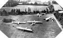 Image : Les opérations aéroportées américaines pendant la bataille de Normandie