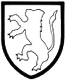 84. Infanterie-Division
