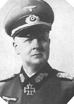 Image : Adolf Kuntzen