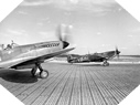Image :  Aérodromes en Normandie