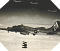 Opération aériennes en Normandie