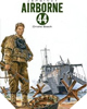 Image : Airborne 44 - Tome 3 : Omaha Beach