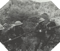 Opérations annexes du D-Day