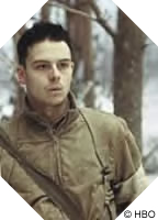band_of_brothers_eugene_doc_roe-3