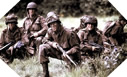Image : Photos de Band of Brothers - Frères d'Armes