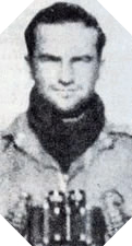 Ronald Speirs