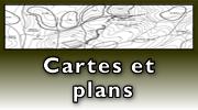 Lien : Les cartes et plans des différentes phases de la bataille de Normandie