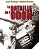 Image : La bataille de l'Odon
