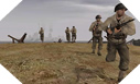 Image : Battlefield 1942