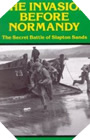 Image : The Invasion Before Normandy: Secret Battle of Slapton Sands