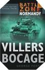 Image : Villers-Bocage