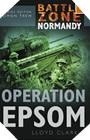 Image : Operation Epsom