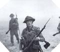 Accueil Bataille de Normandie