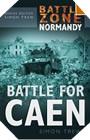 Image : Battle for Caen