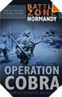 Image : Operation Cobra