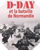 Image : D-Day et la bataille de Normandie
