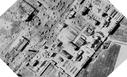 Images : opération Windsor