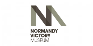 Normandy Victory Museum - Catz