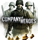 Image : Company of heroes