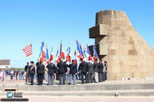 commemorations_dday_normandie_2015_1461