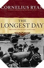 Image : The Longest Day: The Classic Epic of D-Day