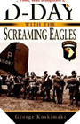 Image : D-Day with the Screaming Eagles