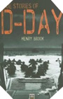 Image: True Stories of D-Day