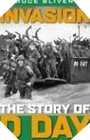 Image : The Story of D-Day