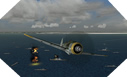 Image : Combat Flight Simulator 3