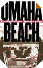 Image : Omaha Beach: A Flawed Victory