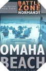 Image : Omaha Beach