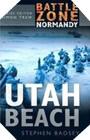 Image : Utah Beach