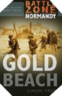 Image: Gold Beach