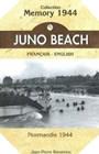 Image : Juno Beach
