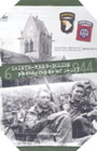 Image : Sainte-Mere-Eglise: Photographs of D-Day - 6 June 1944