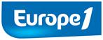 Image : Europe 1