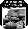 Image : Le Débarquement en Normandie