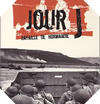 Image : Jour J, Bataille de Normandie