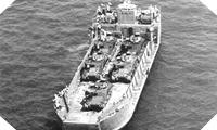 Lien : Les forces navales alliées