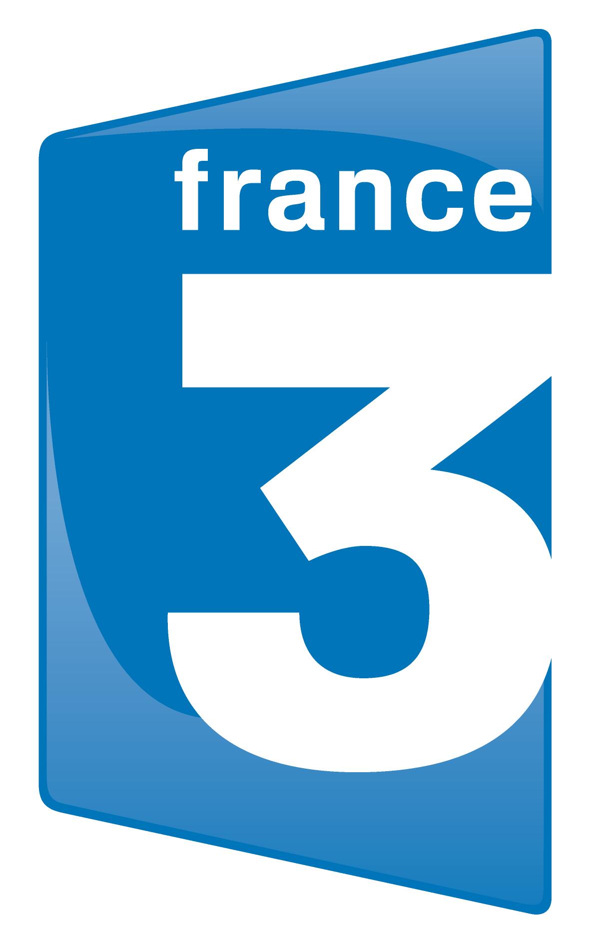 Image : France 3