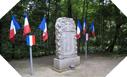 Image : La Galochère