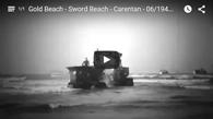 Vidéos Gold Beach