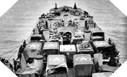 Image : Photos de Gold Beach - Opération Overlord