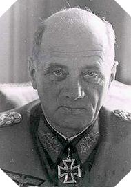 Image : Hans von Salmuth