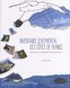 Image : Inventaire sentimental des côtes de France : balade aérienne d'un photographe le long des bords de mer