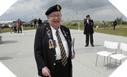 Image : Photos des commémorations du 68ème anniversaire du débarquement de Normandie